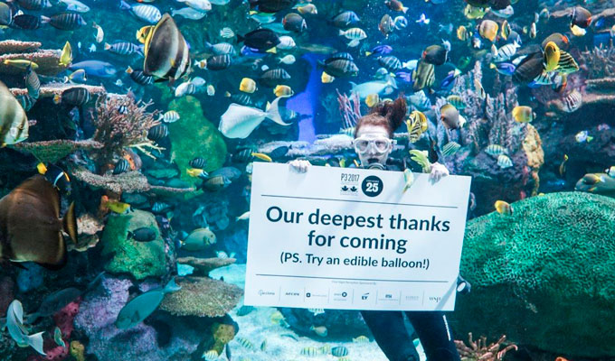 P3-Best-Overall-Under-100---19---Diver-Holding-Sign-(2)