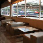 Paddock-Lounge-2_640x400