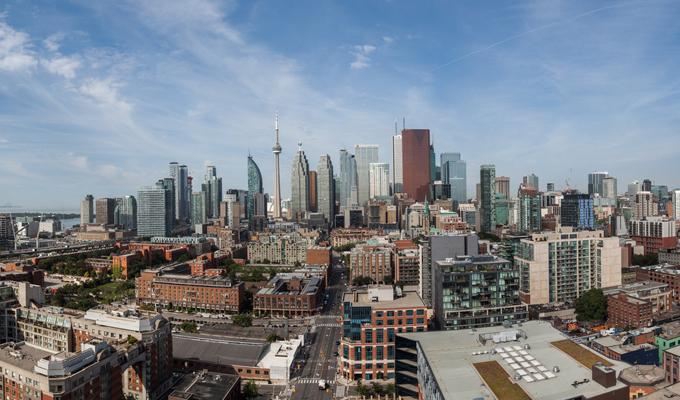 Panorama3a
