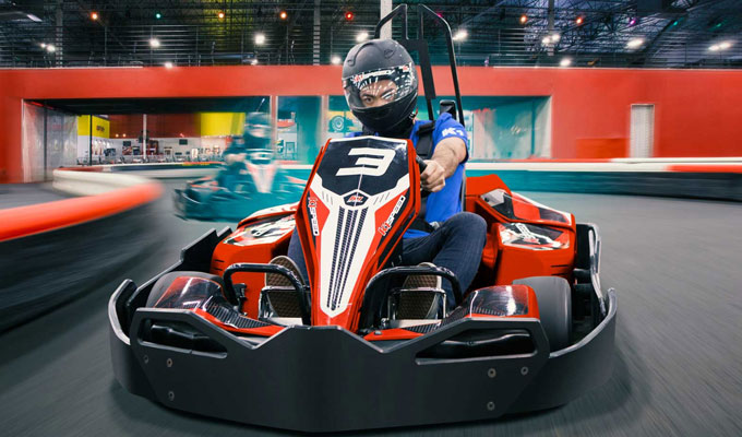 Racing-1_640x400