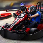 Racing-2_640x400