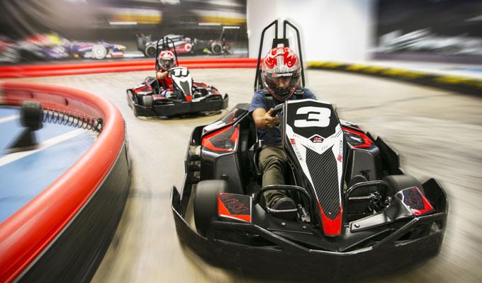 Racing-3_640x400