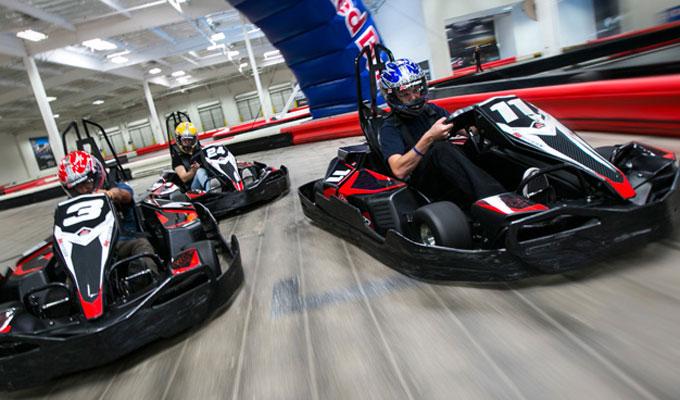 Racing-4_640x400