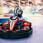 Racing-5_640x400
