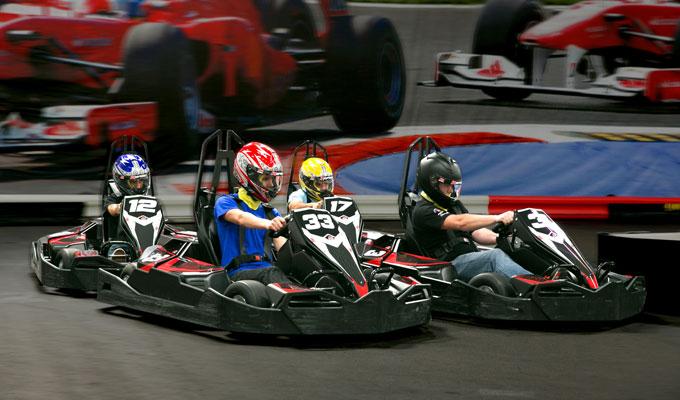 Racing-6_640x400