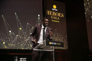 Right-to-Play's-Heroes-Gala