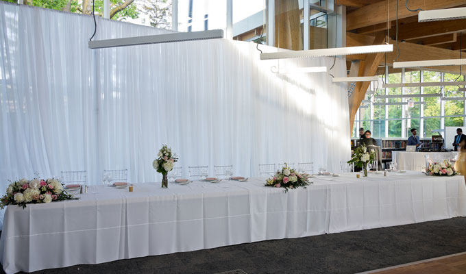 Scarborough-Civic-Centre-Library-head-table