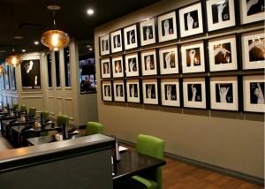signs-restaurant-bar