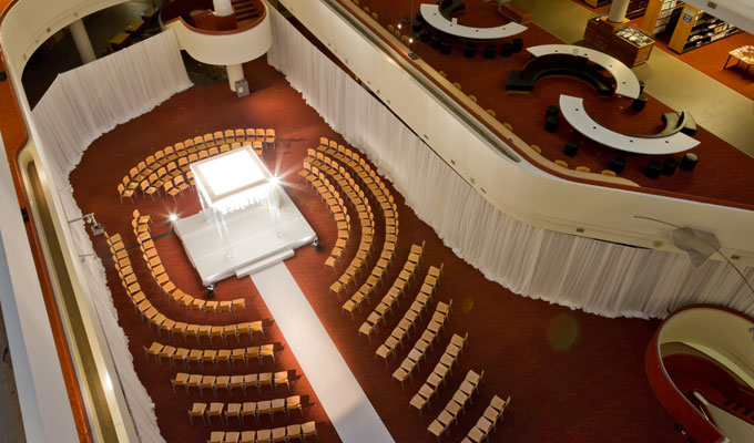 TRL-Level-One-unique-ceremony-set-up