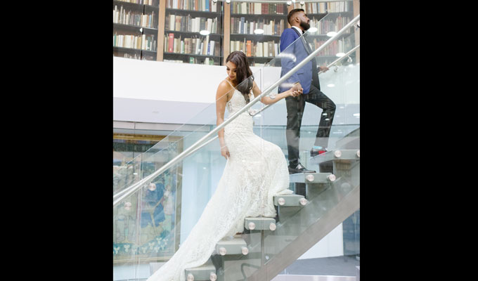 TRL-Special-Collections-Centre-wedding