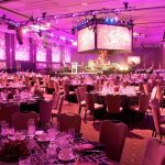 TSE_beanfield_ballroom2