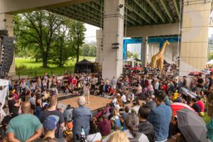 The-Bentway-Block-Party2-Photo-credit-Andrew-Williamson
