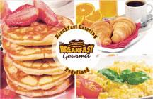 The-Breakfast-Gourmet