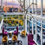 The-Falcon-Skybar-at-Hotel-X-FEATURE