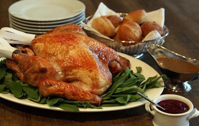 The-Great-Gobbler-turkey-dinner