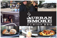 The-Urban-Smoke-Food-Truck