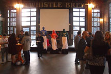 TopTalent-KMS-Event-at-Steamwhistle-(37)
