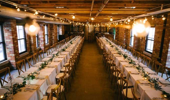 Wedding-384_websize