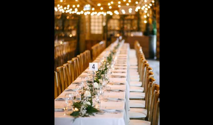 Wedding-392_websize