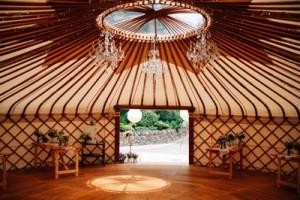 Yurt-Wedding-Photography-NicolaDanny-0624