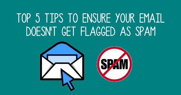 blog-email-flagged-as-spam