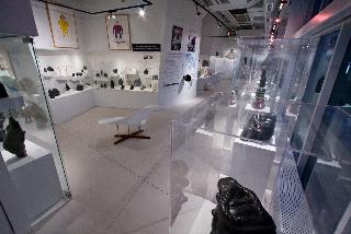 Museum of Inuit Art showcases the True North