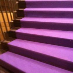 Carpet rentals from Sitra Furniture Rentals