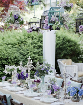 Florals &amp; styling: <a href=http://gorgeousevents.ca>Gorgeous Events</a> and <a href=http://fabulousoccasions.ca>Fabulous Occasions</a>. Photo: <a href=http://kristafox.com>Krista Fox</a> &#8221; title=&#8221;&amp;nbsp;Florals &amp; styling: <a href=http://gorgeousevents.ca>Gorgeous Events</a> and <a href=http://fabulousoccasions.ca>Fabulous Occasions</a>. Photo: <a href=http://kristafox.com>Krista Fox</a> &#8221; class=&#8221;box&#8221; /><small style=