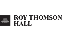 ROY THOMSON HALL
