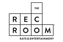 THE REC ROOM ROUNDHOUSE