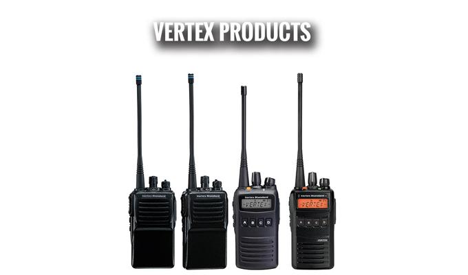veretx-radios
