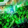 01-130-Adelaide---Heineken-Event