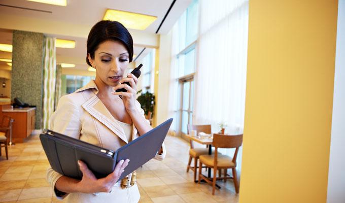 02-Enterprise_NA_Hospitality_Malta-Event-Planner_Juan-Martinez