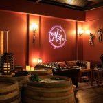 Escape-Manor-Toronto_Lounge