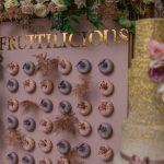 Food-As-Decor---Fruitilicious-Cakes-Photo-credit-Nolasco-Image-Productions-2
