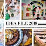 IdeaFile-2018-Cover