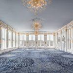 King-Edward-Crystal-Ballroom-LG