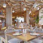 Kost-at-the-Bisha-Hotel-LARGE