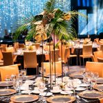 MPC---Best-Conference---Gala-Centerpiece