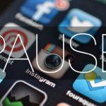 Social-Media-Pause-630x315