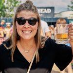 Toronto's-Festival-of-Beer3