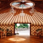 Yurt-Wedding-Photography-NicolaDanny-0624