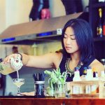 drinksmith